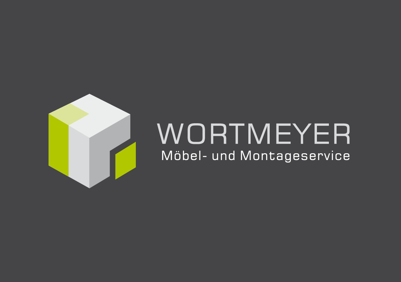 Mu00f6bel- und Montageservice Wortmeyer u2013 STOCKWERK1: Bu00fcro fu00fcr ...