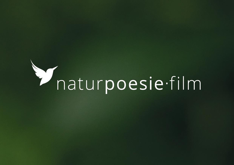 naturpoesie-film