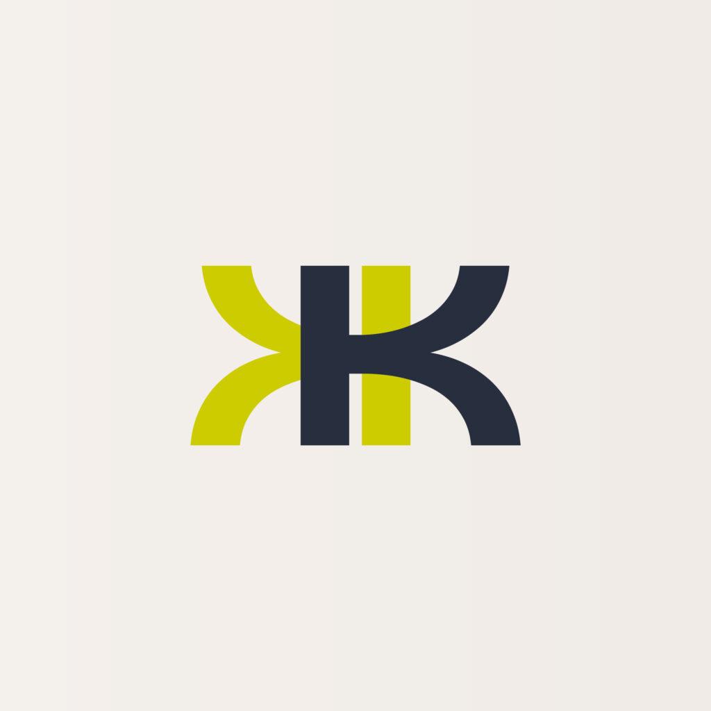 Logodesign: Koors + Kollegen Steuerberater